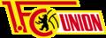 1-Fc-Union-Berlin